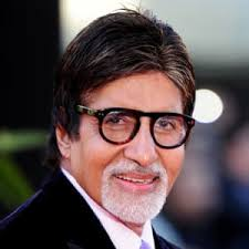 Amitabh Bachchan 102 Not Out…..!